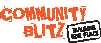 Community Blitz