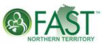 FAST NT