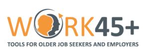 Older Jobseekers