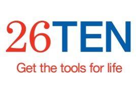 26 TEN Literacy Program